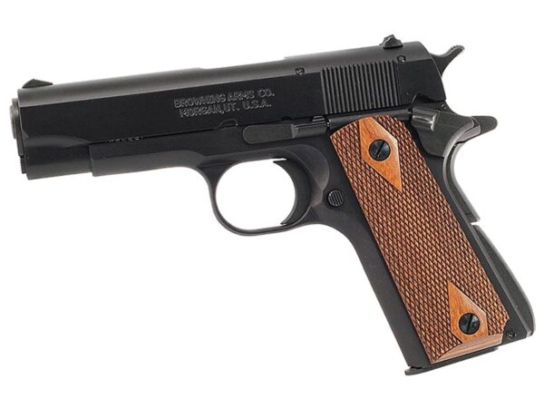 browning 1911 22 for sale
