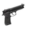 beretta m9 22lr for sale