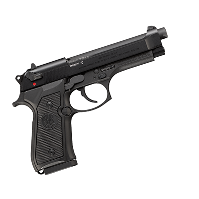 beretta m9 22lr for sale