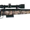 savage 220 bolt action slug gun