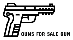 GUNS FOR SALE GUN
