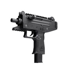 iwi uzi pro pistol 9mm
